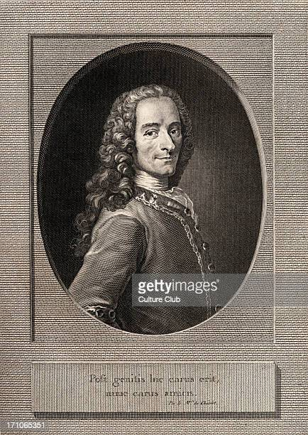a biography of francois marie arouet a french author and philosopher Voltaire biography voltaire (21 november 1694 – 30 may 1778) was a french writer, essayist, and philosopher – he was known for his wit, satire, and defence of civil libertieshe sought to.