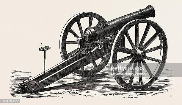 The Gun 1870