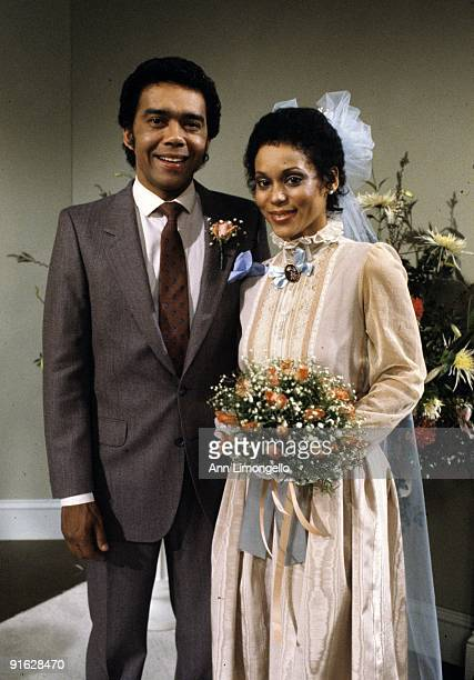 CHILDREN Frank and Nancy's wedding 11/17/80 Nancy realized that accepting Dr Russ Anderson's marriage proposal she still loved her exhusband Frank...
