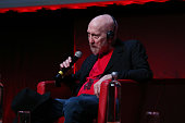 Frank Miller Close Encounter - 16th Rome Film Fest 2021