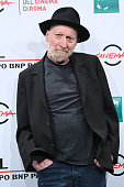 """""""Frank Miller - American Genius"""" Photocall - 16th Rome..."""