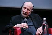"""Frank Miller - American Genius"" Press Conference -..."