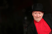 """""""Frank Miller - American Genius"""" Red Carpet - 16th Rome..."""