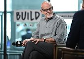 Build Presents Derek DelGaudio and Frank Oz Discussing...