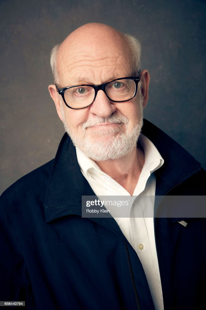 frank oz rebels