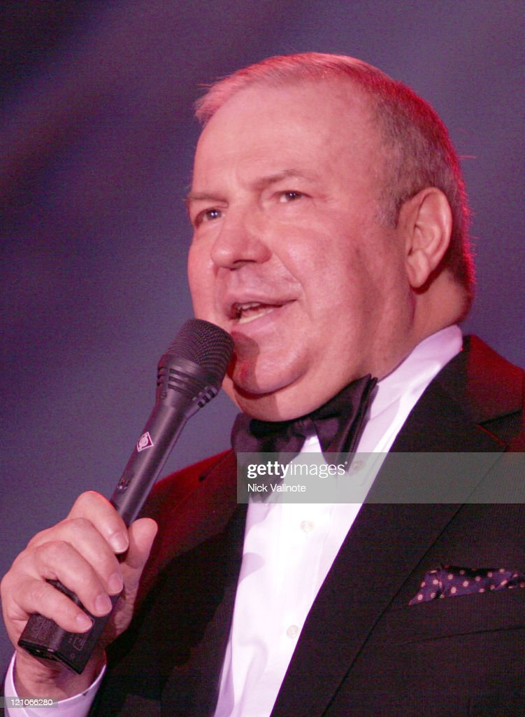 Frank sinatra jr frank sinatra jr during frank sinatra for Www frank