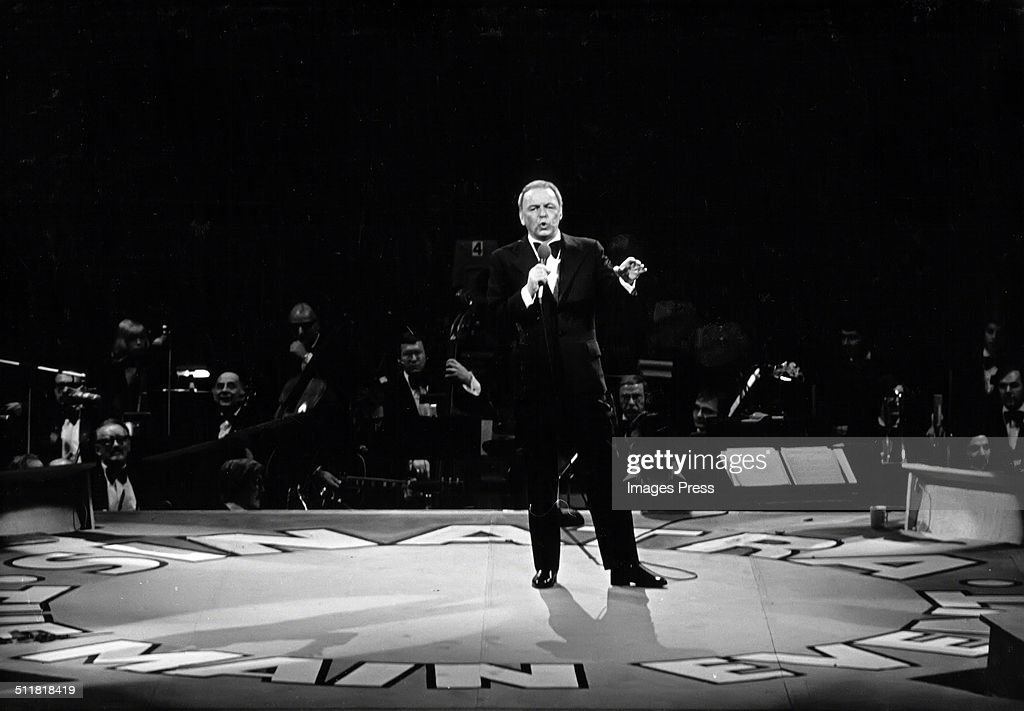 http://media.gettyimages.com/photos/frank-sinatra-performing-at-madison-square-garden-during-the-concert-picture-id511818419