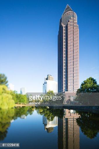 Fair Hotel An Der Messe Frankfurt