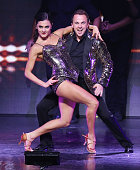 Dancing With The Stars: Live! - Light Up The Night -...