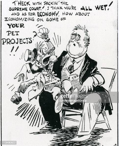 new deal chat In the process of completing this lesson, students will explain how fdr combined the content of the new deal with the power of his fireside chats to move the country forward in 1933.