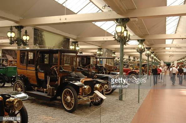 national motor museum stock photos and pictures getty images. Black Bedroom Furniture Sets. Home Design Ideas