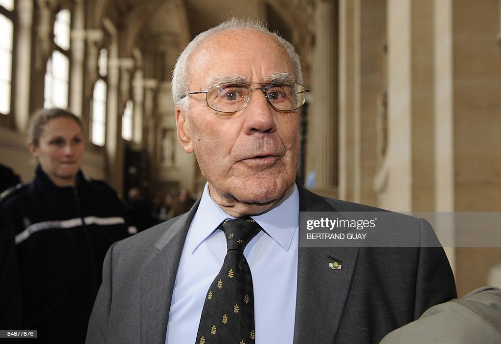 <b>François Quilichini</b>, retired Domestic Intelligence police officer, ... - franois-quilichini-retired-domestic-intelligence-police-officer-as-a-picture-id84877876