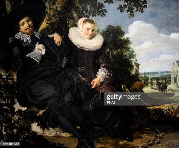 merrymakers at shrovetide by frans hals Merrymakers at shrovetide vs interrupted sleep frans hals' merrymakers at shrovetide of 1615 and francois boucher's interrupted sleep of 1750 are no exception.