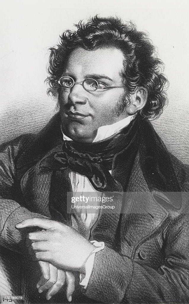 Franz Schubert* Schubert·, Felix Mendelssohn-Bartholdy* Mendelssohn - Rosamunde / A Midsummer Night's Dream