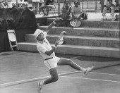 JUL 18 1980 JUL 19 1980 Fraser Neal Ind Tennis