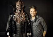 OFF 'Freaks of Nature' Episode 611 Pictured Contestant Niko Gonzalez