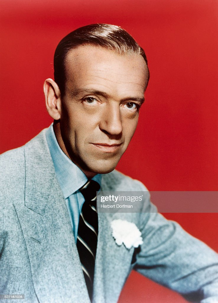 <a gi-track='captionPersonalityLinkClicked' href=/galleries/search?phrase=Fred+Astaire&family=editorial&specificpeople=70031 ng-click='$event.stopPropagation()'>Fred Astaire</a>