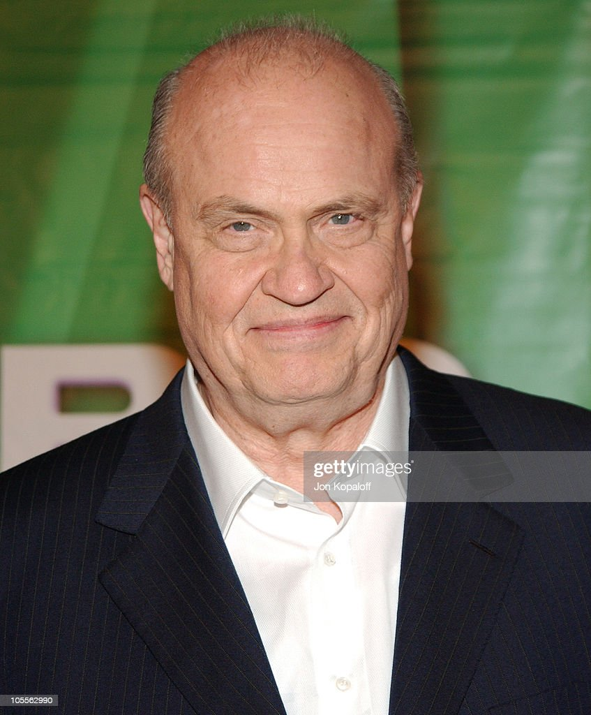 fred dalton thompson imdb