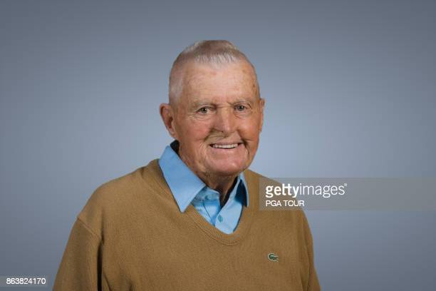 Fred Hawkins current official PGA TOUR headshot