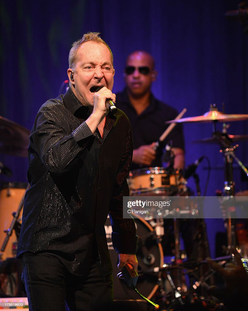 <a gi-track='captionPersonalityLinkClicked' href=/galleries/search?phrase=Fred+Schneider&family=editorial&specificpeople=209116 ng-click='$event.stopPropagation()'>Fred Schneider</a> of The B-52's performs at The Fillmore on July 15, 2013 in San Francisco, California.