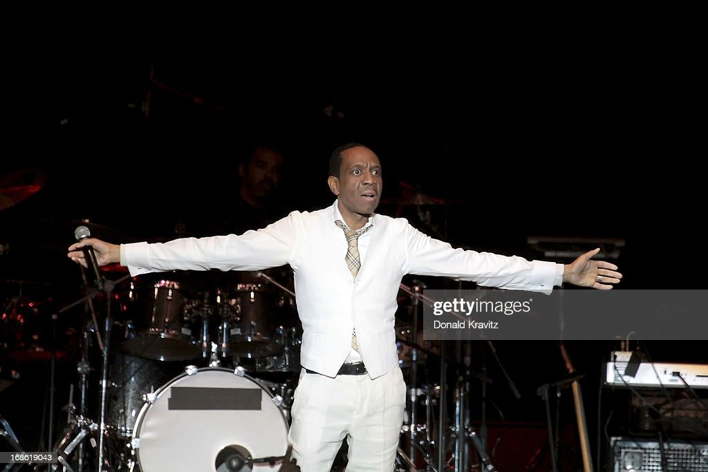 <a gi-track='captionPersonalityLinkClicked' href=/galleries/search?phrase=Freddie+Jackson+-+Singer&family=editorial&specificpeople=224742 ng-click='$event.stopPropagation()'>Freddie Jackson</a> performs during Charlie Wilson's Mother's Day Fest at Atlantic City Boardwalk Hall on May 11, 2013 in Atlantic City, New Jersey.