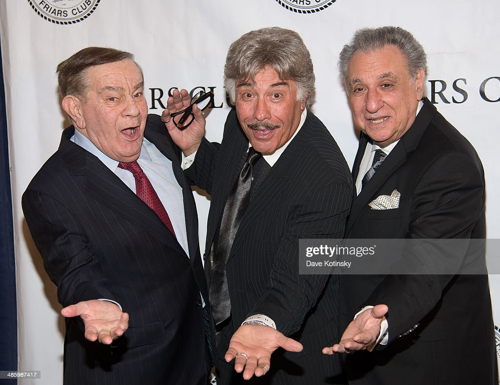 2016 ellis island medals of honor photos and images getty images the friars club salute to freddie r and stewie stone