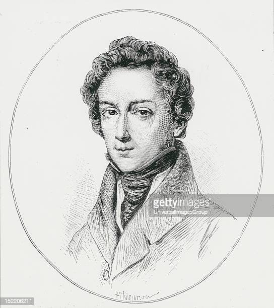 Frederic Francois Chopin 1810 17 October 1849 Polish composer and virtuoso pianist of FrenchPolish parentage