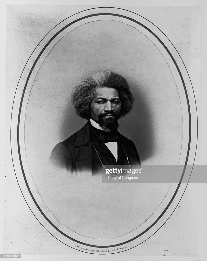 <a gi-track='captionPersonalityLinkClicked' href=/galleries/search?phrase=Frederick+Douglass&family=editorial&specificpeople=95956 ng-click='$event.stopPropagation()'>Frederick Douglass</a>