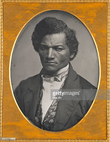 frederick douglass and the abolitionist movement essay Let us write or edit the essay on your topic the abolitionist movement with a   frederick douglass was also very important, because he used his ability to read .