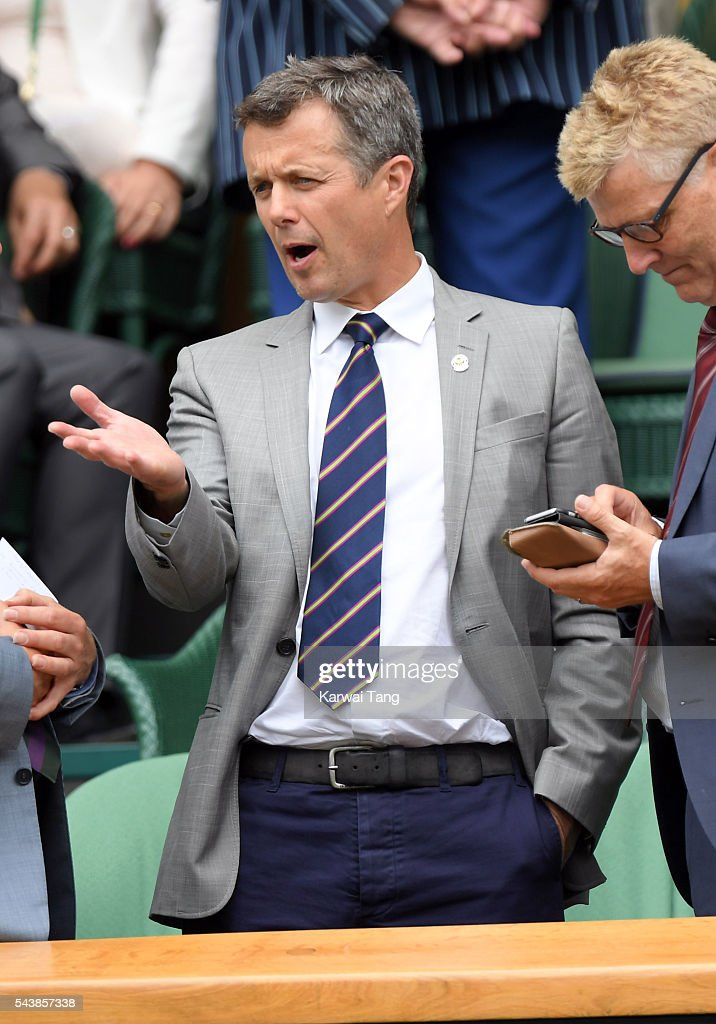 frederik-crown-prince-of-denmark-attends-day-four-of-the-wimbledon-picture-id543857338