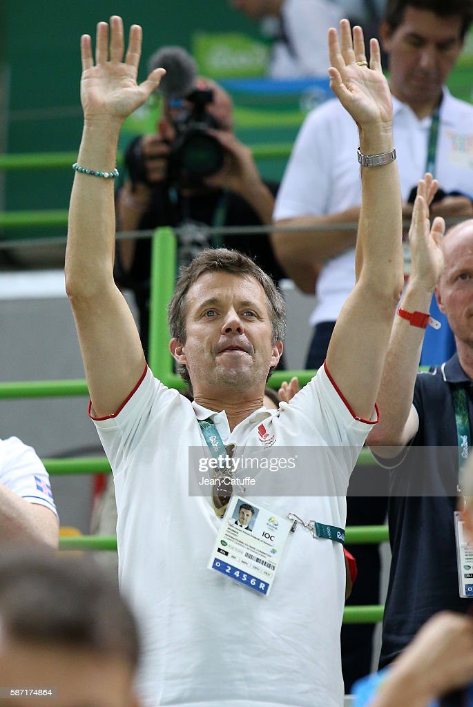 frederik-crown-prince-of-denmark-celebrates-the-victory-of-denmark-in-picture-id587174864