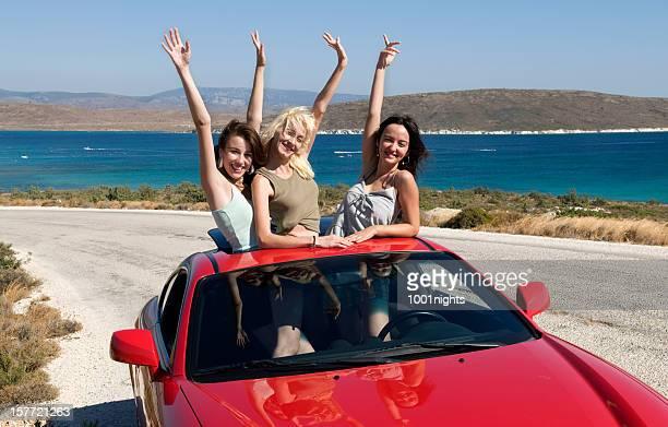 free girls!