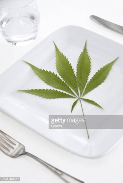 Free Marijuana.