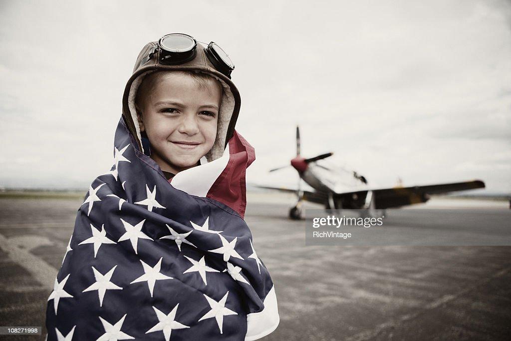 Freedom : Stock Photo