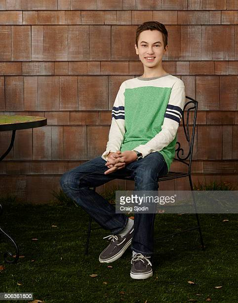 THE FOSTERS Freeforms's 'The Fosters' stars Hayden Byerly as Jude