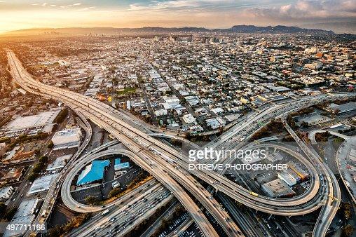 As trocas de sol com Freeway