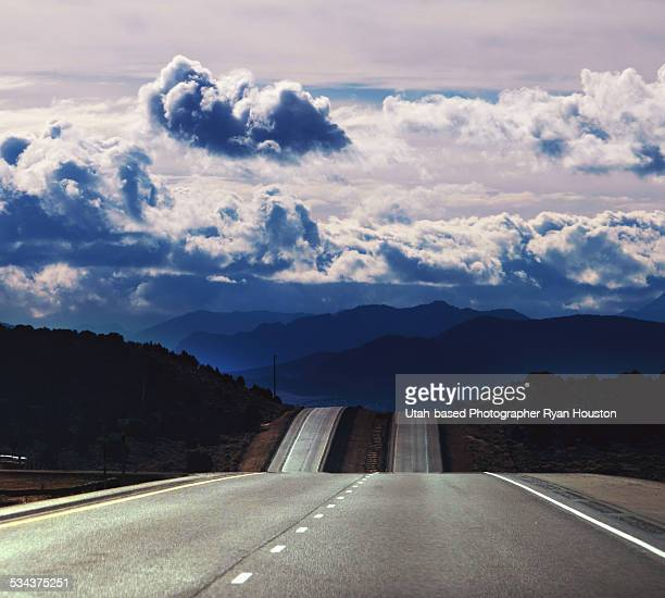 Freeway to Heaven