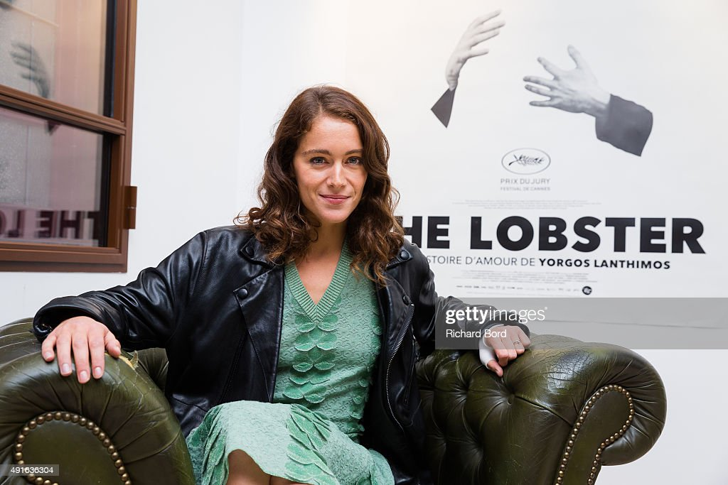 ariane labed wikiariane labed maria, ariane labed twitter, ariane labed the lobster gif, ariane labed interview assassin's creed, ariane labed imdb, ariane labed vk, ariane labed assassin's creed, ariane labed listal, ariane labed instagram, ariane labed black mirror, ariane labed the lobster, ariane labed height, ariane labed photos, ariane labed facebook, ariane labed wiki, ariane labed michael fassbender, ariane labed wikipedia