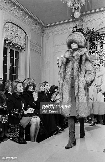 francoise dior stock photos and pictures getty images