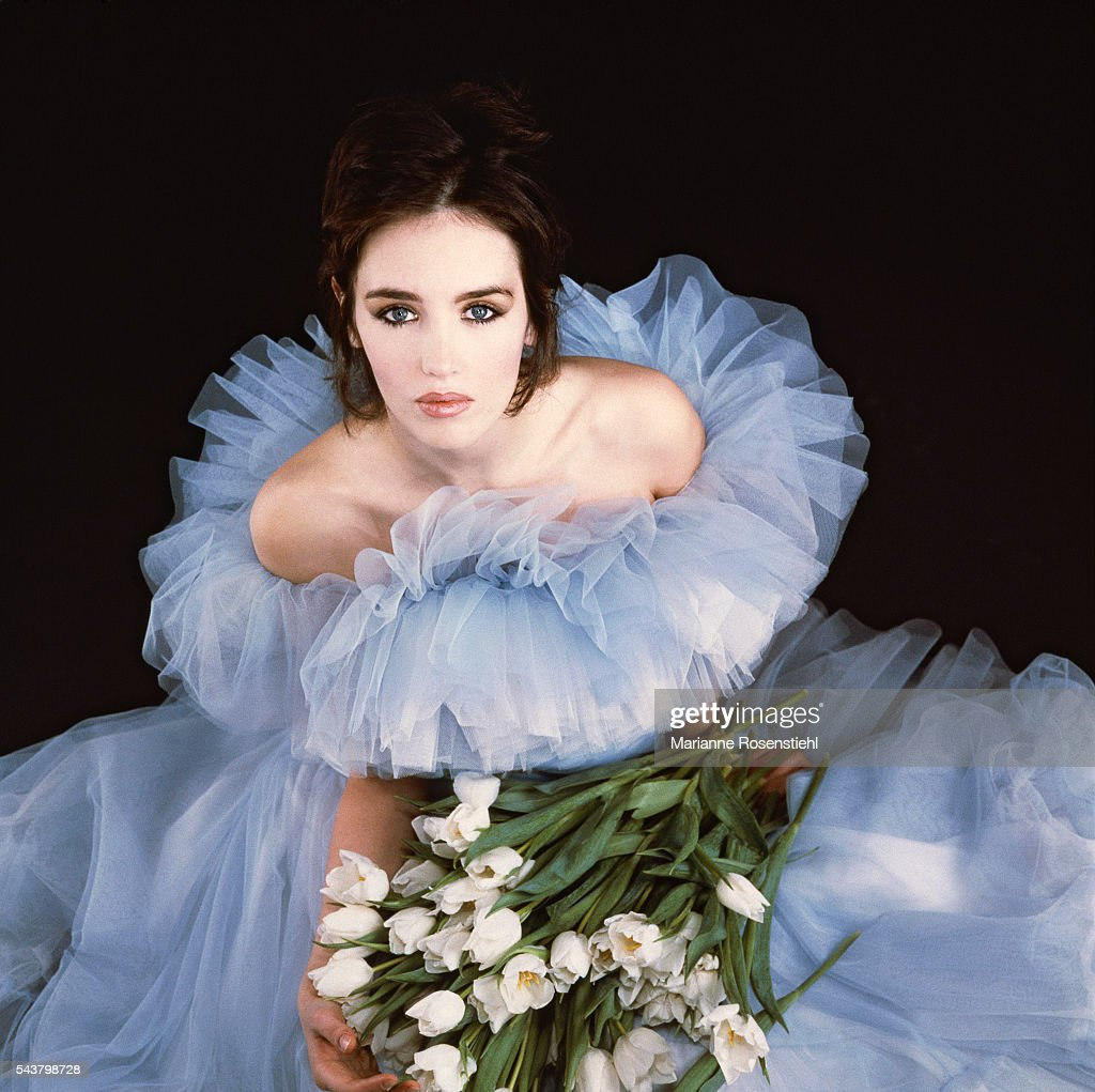 french actress isabelle adjani pictures getty images