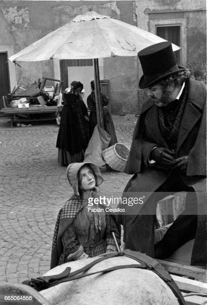 ジャン・マリア・ヴォロンテの画像 p1_5