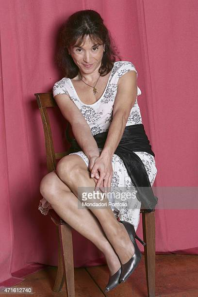Nathalie Guetta Stock Photos and Pictures | Getty Images