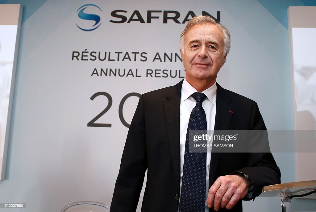 ceo and aerospace engineer Originally from south africa, schmid earned a bachelor's degree in aerospace engineering from the university of the witwatersrand in johannesburg and started his career as an aerospace engineer he also holds a master of applied science in aerospace engineering from the university of toronto.