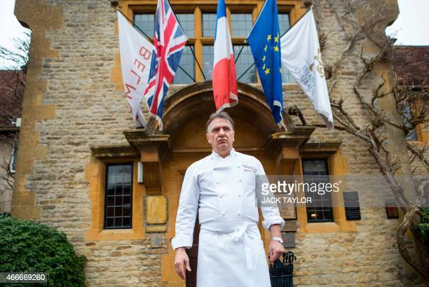 Wonderful Raymond Blanc Stock Photos And Pictures  Getty Images With Luxury Britainfrancegastronomytourismdiplomacy Ed Chef Raymond Blanc  With Captivating Garden Pergola Plans Also Garden Design St Albans In Addition Plant Sale Botanical Gardens And Contemporary Engagement Rings Hatton Garden As Well As Temple Gardens Chambers Additionally Mexican Gardener From Gettyimagescom With   Luxury Raymond Blanc Stock Photos And Pictures  Getty Images With Captivating Britainfrancegastronomytourismdiplomacy Ed Chef Raymond Blanc  And Wonderful Garden Pergola Plans Also Garden Design St Albans In Addition Plant Sale Botanical Gardens From Gettyimagescom