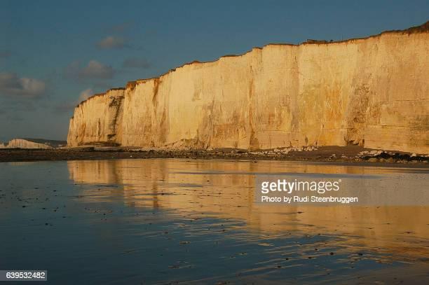French Cliffs