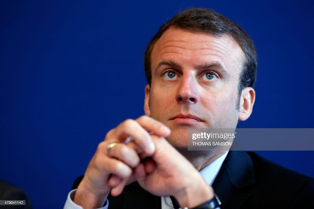 french economy If the french economy and german economy are more structurally aligned, the  core of europe will be strengthened and europe as a whole will.