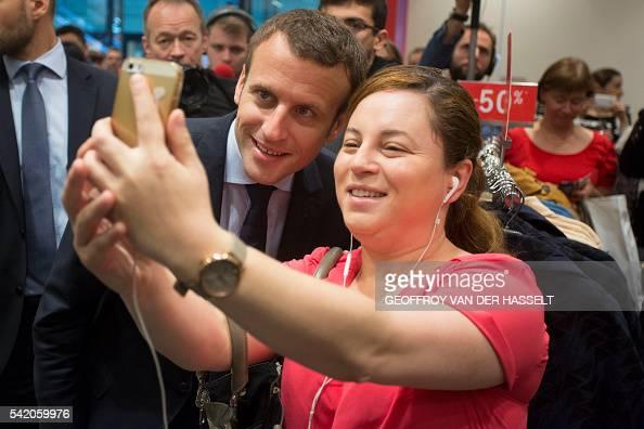 [Image: french-economy-minister-emmanuel-macron-...?s=594x594]
