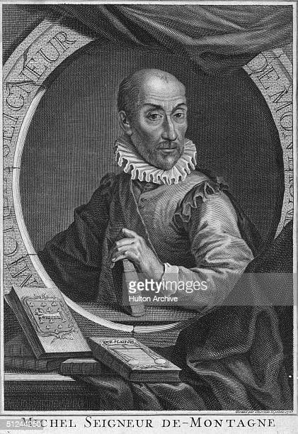 the essays of michel eyquem de montaigne Essays of michel de montaigne michel de montaigne wikipedia, michel eyquem de montaigne, lord of montaigne (/mɒnˈteɪn/[3] french: [miʃɛl ekɛm də mɔ̃tɛɲ] 28 february 1533 13 september 1592.