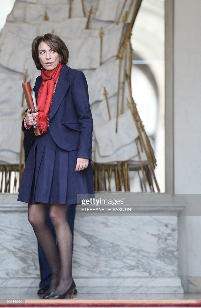 Marisol touraine getty images - Cabinet de marisol touraine ...