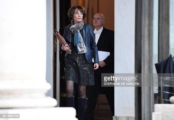 Marisol fotograf as e im genes de stock getty images - Cabinet de marisol touraine ...